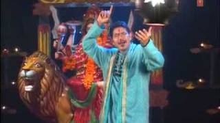 JAI MATA DI ..MALO MAAL HO GAYA BY SHANKAR SAHNEY