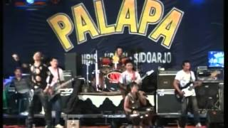 Video Republik Sulap   Erni PALAPA download MP3, 3GP, MP4, WEBM, AVI, FLV Agustus 2017