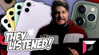 apple-listened-to-us-iphone-11-iphone-11-pro-iphone-11-pro-max-full-recap