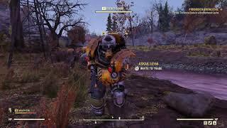 Leather Coat Fallout 76 Bsctv
