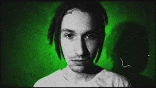 nopartyboys - SWITCH BANII CANTA (feat. THETRAPMAN, IAN & OSCAR)
