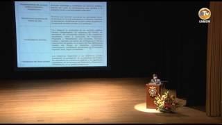Tema: Diplomatura de Especialización en Educación en Gestión del Riesgo de Desastres 07 Ago I