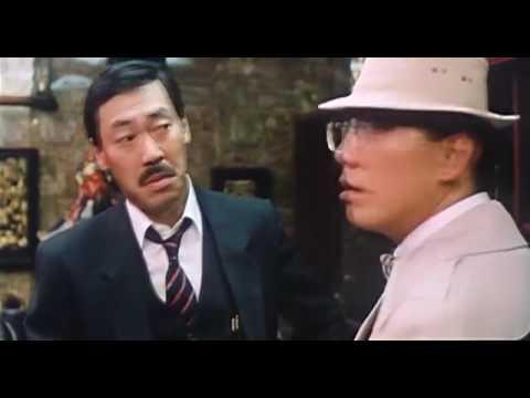 Джеки чан сидит в тюрьме фильм все о героях сериала школа