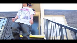 mac-d-forgive-me-music-video