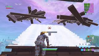 "Fortnite this game is cheating ""MUST"" watch"