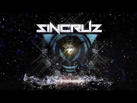 Sin Cruz - Threnody (Official audio)