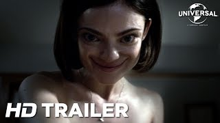 Truth or Dare | Official Trailer 1 (Universal Pictures) HD