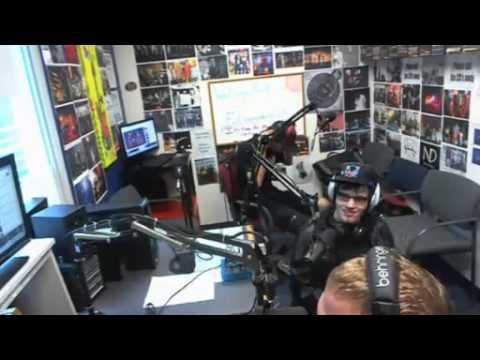 cleveland radio 8 25 2015
