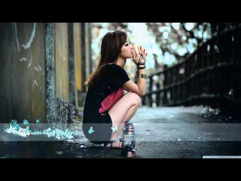 [Kara VietSub] Bướm Đêm - Mr.T ft. Windy Quyền