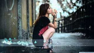 [Kara VietSub] Bướm Đêm - Mr.T ft. Windy Quyên