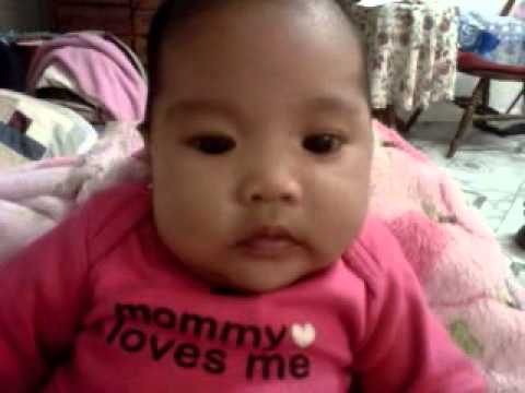 Download alyssa rose perez young born