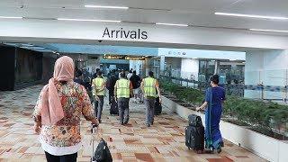 DELHI AIRPORT TERMINAL 3 INTERNATIONAL ARRIVAL GUIDE   DELHI T3 AIRPORT GUIDE   FIRST TIME TRAVELERS