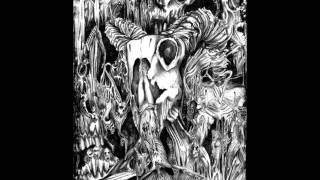 Father Befouled - Paradise of Desecrated Nothingness