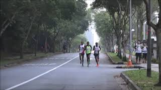 Video Kenyans sweep top spots at scorching MSIG Singapore Action Asia 50 download MP3, 3GP, MP4, WEBM, AVI, FLV November 2018