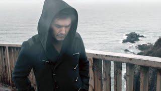 Mustafa Ceceli - Ölümlüyüm Resimi