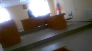 позиция по Юсуповой В.Э. которая обманула мировой суд в раках уголовного дела.