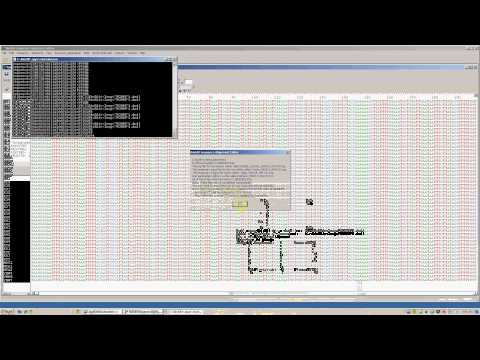 DNA and Amino Acid Sequence Analysis using Sequencher and BioEdit Software