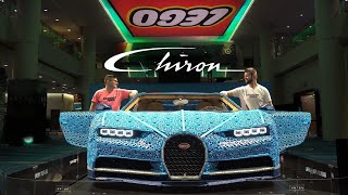 lego-technic-bugatti-chiron-review-full-size-and-it-drives