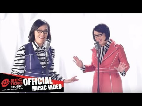 ชมพู่-ทับทิม - อย่ามาเสียดาย [Official Music Video]