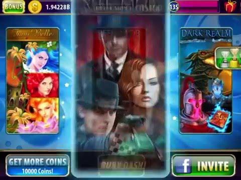 Red Carpet Casino