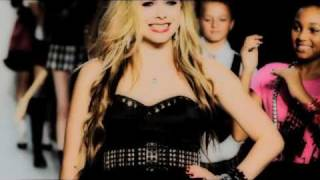 What the hell - Avril Lavigne (Traducida al español)