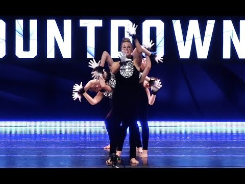 Temecula Dance Company - Send in the Clowns