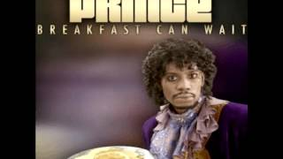 Prince Response to Chappelle Show Skit