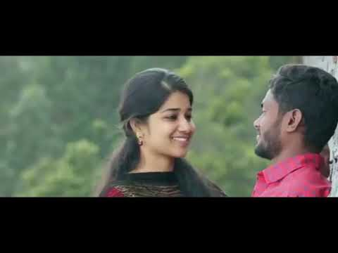 kannala mayakuriye sema kattaya With HD Voice
