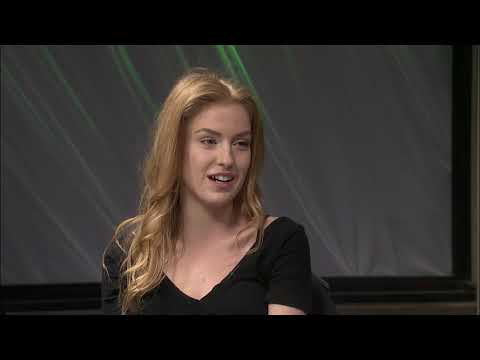 Nonito Donaire VS Jessie Magdaleno - A mismatch? von YouTube · Dauer:  3 Minuten 39 Sekunden