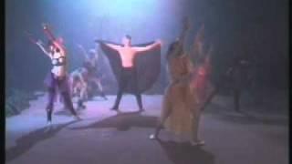 (18+)Эротическое шоу театра имени ЕКАТЕРИНЫ II-клип-TV.flv