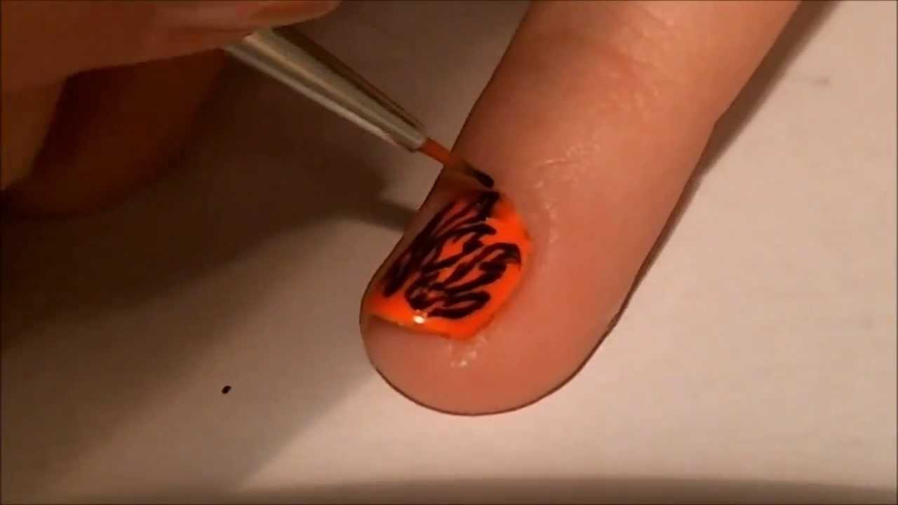 Divergent erudite amity and dauntless nail art tutorial youtube divergent erudite amity and dauntless nail art tutorial prinsesfo Image collections