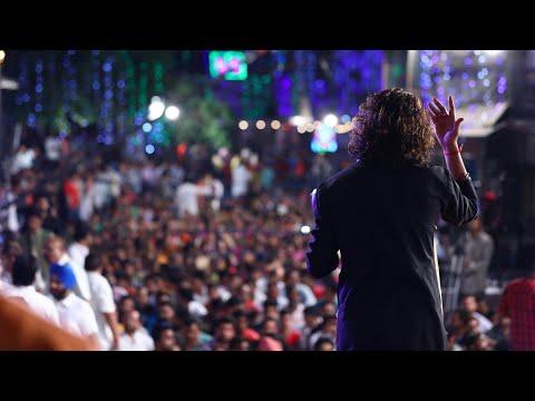 Mainu Kutteyan Ch Rakh Le Remix By Vicky Badshah