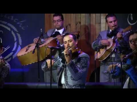El Express De Los Azahares - Mariachi Internacional Jalisciense