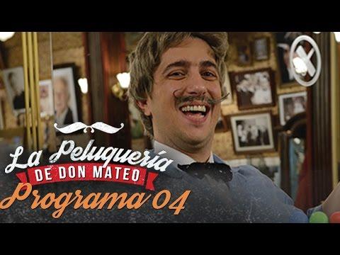 programa-4-(01-07-2016)---la-peluqueria-de-don-mateo