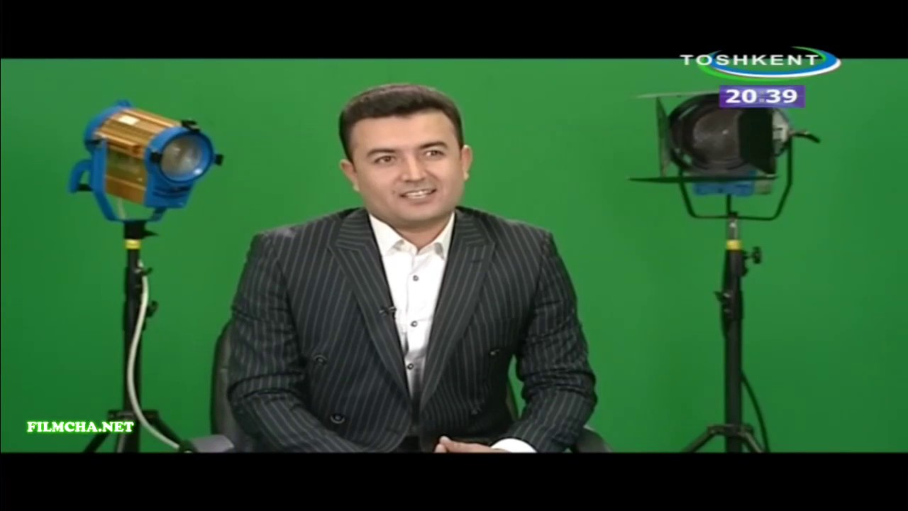 Saodat film haqida film / Соадат фильм хакида фильм онлайн томоша килиш
