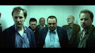 RUDÝ KAPITÁN oficiální HD trailer
