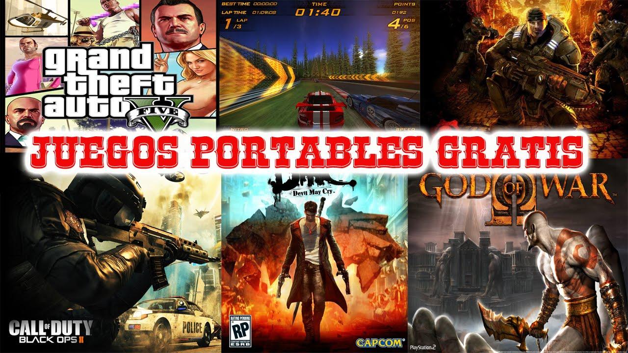 juegos de guerra para descargar gratis
