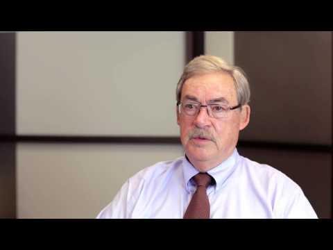 Keith Wilson M.D. - Why LumaGEM Molecular Breast Imaging System