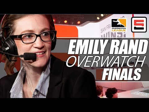 how-can-the-shock-overcome-the-titans-in-the-overwatch-league-grand-final?-|-espn-esports