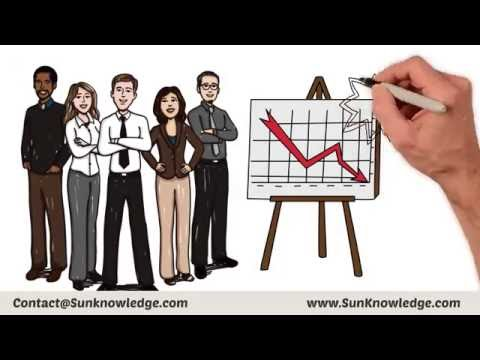 Accounts Receivable Management for Healthcare Providers by Sun Knowledge