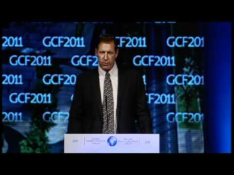 David Gensler , Cities of the Future , GCF 2011 - 01-24.f4v