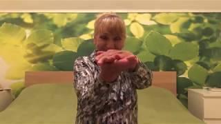 Орел и Решка / Кастинг / Бабушек