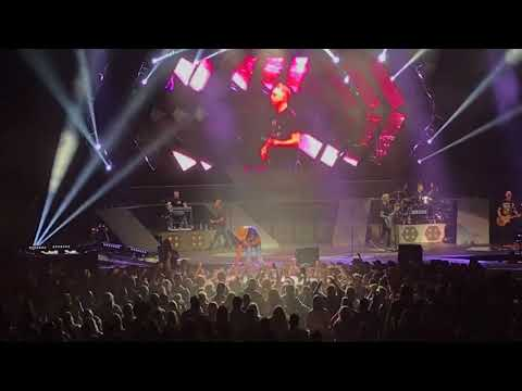 Jason Aldean She's Country Live Charleston Civic Center 9-7-17