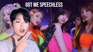 Baixar EXID(이엑스아이디) - 'ME&YOU' MV Reaction *I'm scalpless*