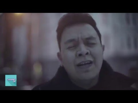 TULUS - PAMIT [Music Video]