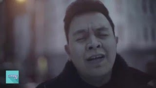 TULUS - PAMIT [Music Video]