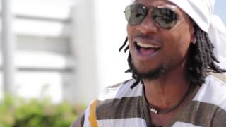 Omari Banks - Move On (Acoustic)