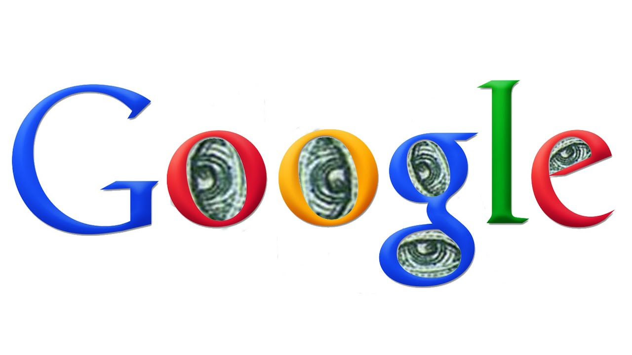 Google is Illuminati - YouTube