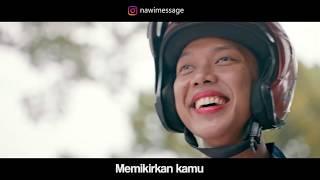 [Bahasa Indonesia] BAYU SKAK - GA ISO TURU (Akustik)