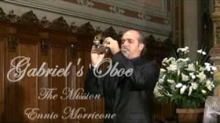 Duo Maniero-Celeghin Gabriel